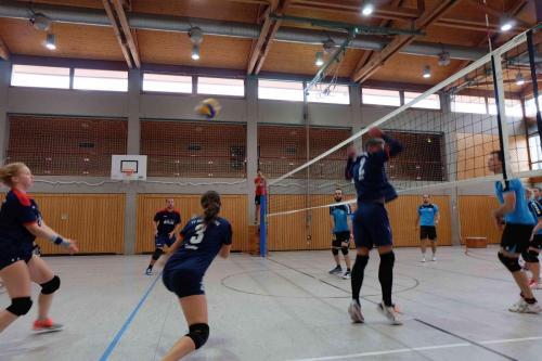171205 Volleyball 1