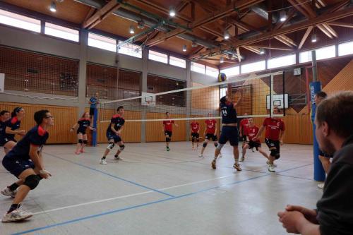171205 Volleyball 2