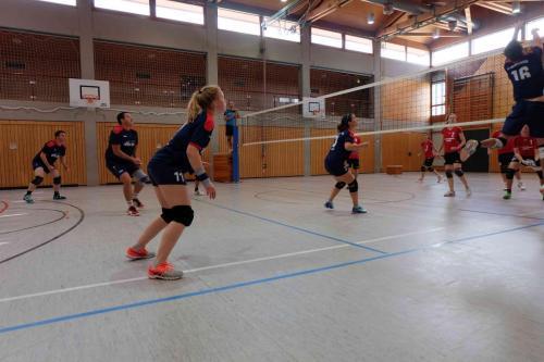 171205 Volleyball 3