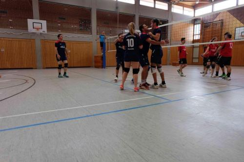 171205 Volleyball 4